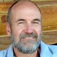 Dex Whitehead, LCSW