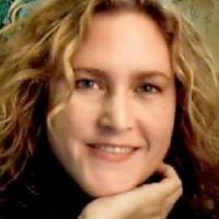 Julie A. Wiese, MD