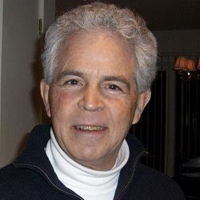 Richard Pohl, MD