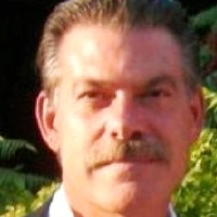 Thomas Michael Reid, MD
